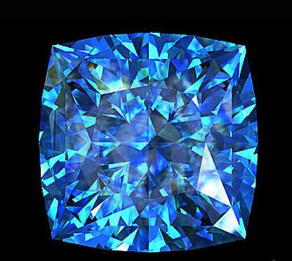 揭秘:宝石对人体有害吗?